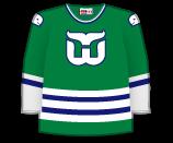 Hartford Whalers 151210