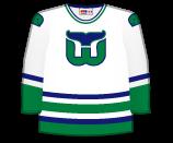 Hartford Whalers 151310