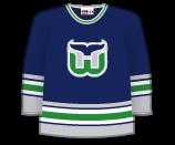 Hartford Whalers 152110