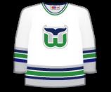 Hartford Whalers 152210