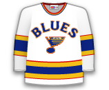St. Louis Blues 162710