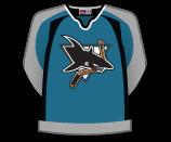 San Jose Sharks 163710