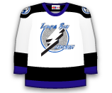 Tampa Bay Lightning 163910
