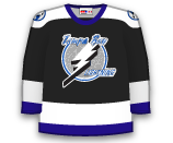 Tampa Bay Lightning 164010