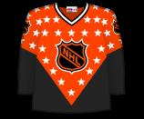 NHL All Star Game 164210
