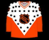 NHL All Star Game 164310