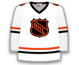 Team NHL 164710