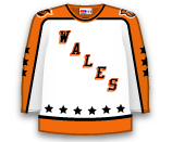 NHL All Star Game 165010