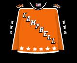 NHL All Star Game 165110