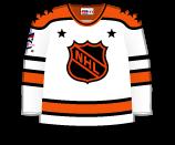 Team NHL 165210