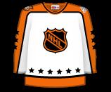 NHL All Star Game 165310