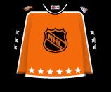 NHL All Star Game 165410