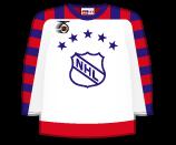 NHL All Star Game 166210