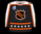 NHL All Star Game 166310