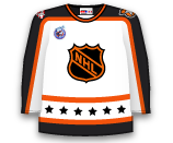 NHL All Star Game 166410