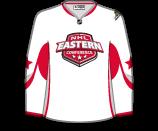 NHL All Star Game 166510