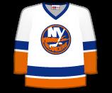 New York Islanders 167010