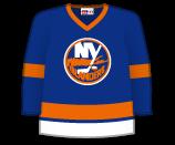 New York Islanders 167110