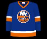 New York Islanders 167210