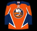 New York Islanders 167710