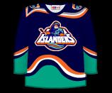 New York Islanders 167810