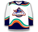 New York Islanders 167910