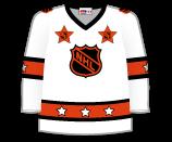 NHL All Star Game 168210