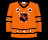 NHL All Star Game 168310