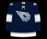 Edmonton Oilers 168410