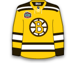 Boston Bruins 175910