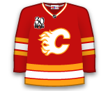 Calgary Flames 176110