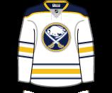 Buffalo Sabres 192210