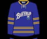 Buffalo Sabres 192310