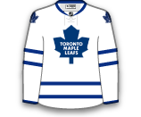 Toronto Maple Leafs 202810