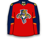 Florida Panthers 205910