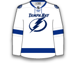 Tampa Bay Lightning 206110