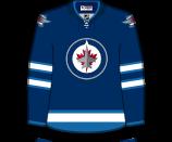 Winnipeg Jets 208310