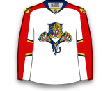 Florida Panthers 208910