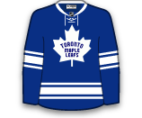 Toronto Maple Leafs 209910