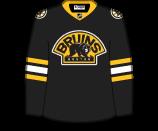Boston Bruins 39110