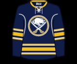 Buffalo Sabres 39210
