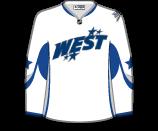 NHL All Star Game 41210