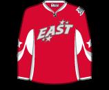 NHL All Star Game 41310