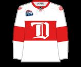 Detroit Red Wings 41410