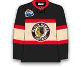 Chicago Blackhawks 41510