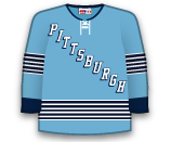 Pittsburgh Penguins 41610