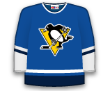 Pittsburgh Penguins 42610