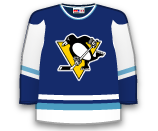 Pittsburgh Penguins 42710