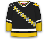 Pittsburgh Penguins 43910