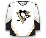 Pittsburgh Penguins 44310